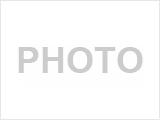 Фото  1 Опалубка перекрытий горизонтальная: позволяет производить опалубливание перекрытий любой конфигурации. 529204